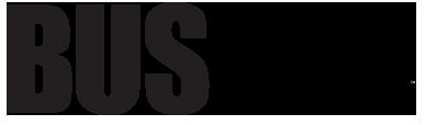 BUSRide Logo