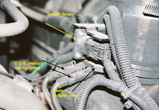 isx ecm wiring diagram with Detroit Engines Series 60 Sensor Location on 6e21b Cummins Isx400st Location Oil Pressure besides Dt466 Sensor Location Diagram additionally 5 9 Mins Engine Fuel System Diagram also Fj40 Instrument Cluster Wiring Diagram besides 34822453 Diagramaselectricosdemotorescummins.