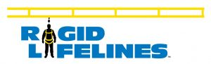 RIGID LIFELINES LOGO