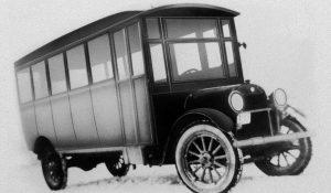 1924 1ST_Bus