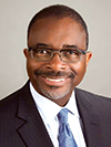 Curtis Stitt President/CEO Central Ohio Transit Authority