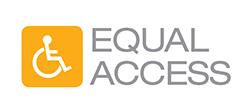 BR_JULY 2015_equal access