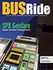 SPX Genfare eases revenue management