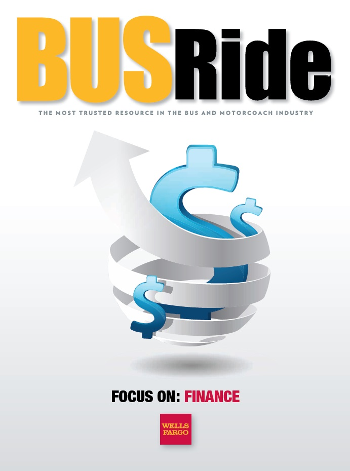 Focus On: Finance