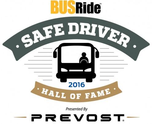 SAFE DRIVER HOF ICON