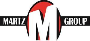 martz logo 2