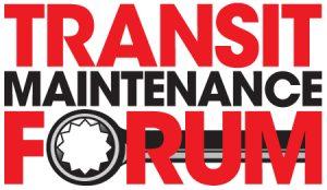 BCS03-0250transmaintforum_logo_web