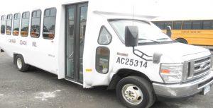 Bus10