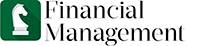 financial-management-icon