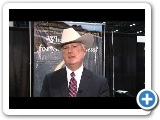 The Tenney Group BRTV interview at UMA Motorcoach Expo/NTA Travel Exchange 2013