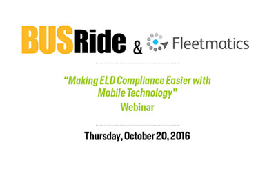 Making ELD Compliance Easier with Mobile Technology