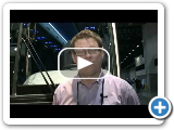 Volvo BRTV interview at UMA Motorcoach Expo/NTA Travel Exchange 2013