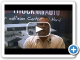 Budget Truck and Auto BRTV interview at UMA Motorcoach Expo/NTA Travel Exchange 2013