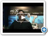 MiX Telematics North America BRTV interview at UMA Motorcoach Expo/NTA Travel Exchange 2013