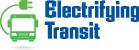 ELETROFYING TRANSIT ICON