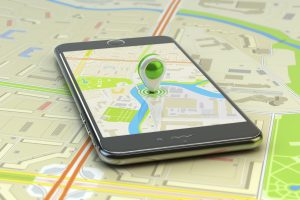 How to compare GPS tracking software