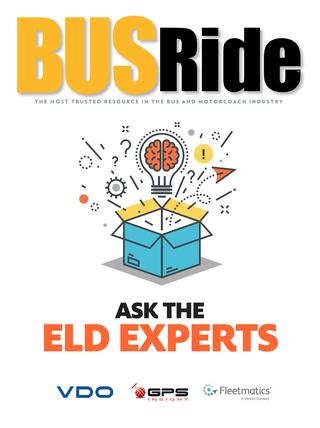Ask the ELD Experts