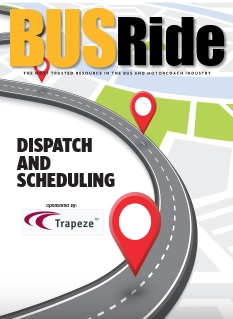 ITS: Scheduling & Dispatch
