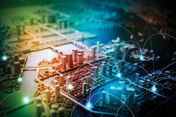 Intelligent Transportation Systems: Operational technology