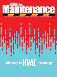 Advances in HVAC Technology