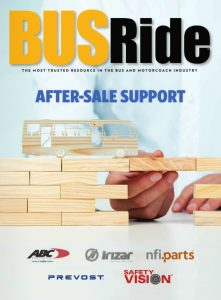 After-Sale Support
