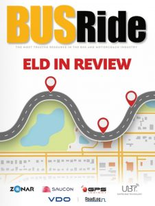 ELD in Review: Where Are We Now?