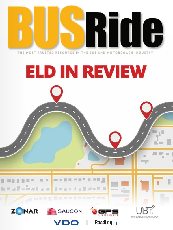 ELD in Review