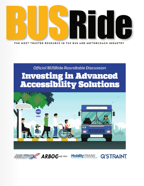 Investing in Advanced Accessibility Solutions