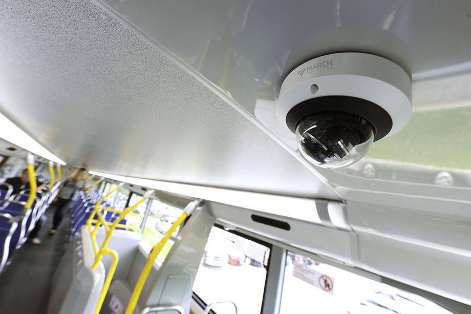 Eliminate surveillance guesswork